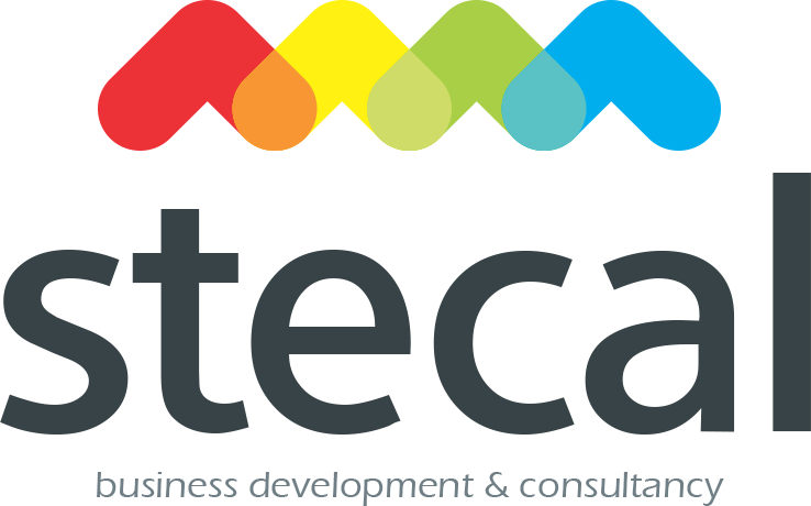 Stecal – Business Development and Consultancy